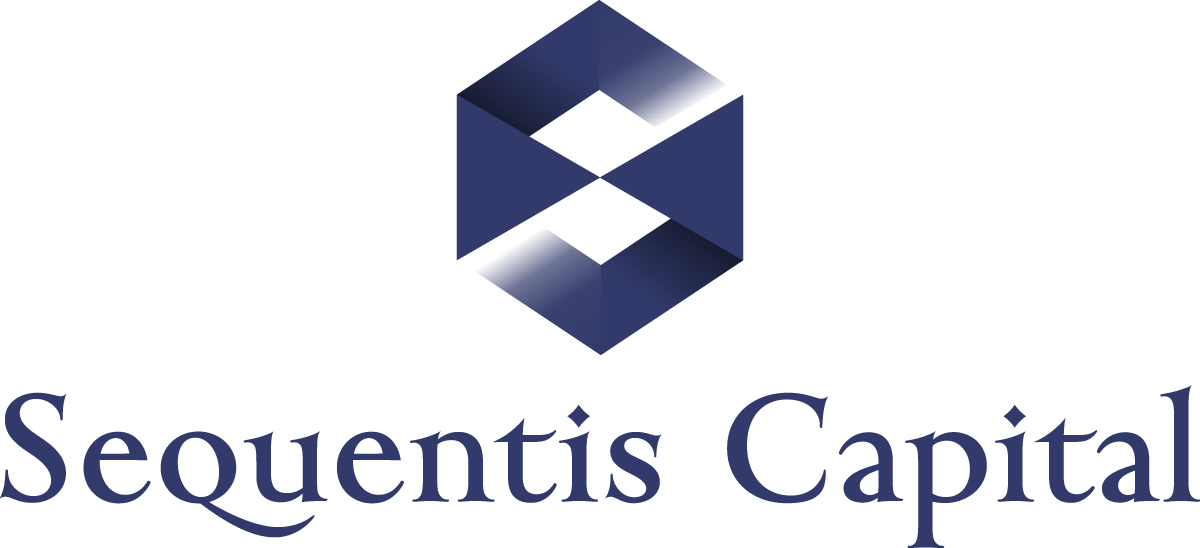 Sequentis Capital